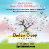 Datça 2.Badem Çiçeği Festivali 2019