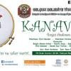 Kanaviçe Tiyatro Oyunu – 18 Ocak 2019
