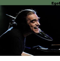 Fahir Atakoğlu Konseri – 2 Mart 2019