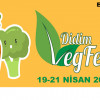 Didim (Vegfest) Vegan Festivali 2019