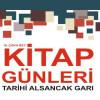 İzmir Çakabey Kitap Günleri 2019
