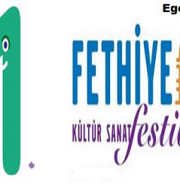 11.Fethiye Kültür Sanat Festivali – 06/25 Mayıs 2019