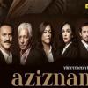 Azizname Tiyatro Oyunu – Manisa – 20 Nisan 2019