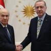 Cumhur İttifakı İzmir Mitingi – 17 Mart 2019