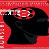 Film Müzikleri Konseri – Muğla – 14 Mart 2019 – Ücretsiz