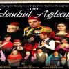1919 İstanbul Ağlarken Tiyatro Oyunu – Muğla- 23 Mart 2019 -Ücretsiz