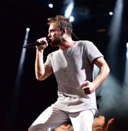 Murat Dalkılıç Salihli Konseri – 20 Eylül 2019