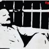 Piraye Tiyatro Oyunu – Muğla/Aydın/Denizli – Nisan 2019