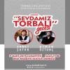 Ahmet Şafak & Osman Öztunç Konseri – 9 Mart 2019