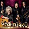 Yeni Türkü Alaçatı Halk Konseri – 6 Nisan 2019