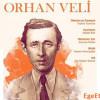 Orhan Veli Tiyatro Oyunu – 22 Mayıs 2019