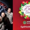Yeni Türkü İzmir Halk Konseri – 28 Nisan 2019 – Ücretsiz
