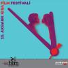 15. Akbank Kısa Film Festivali 2019 Üniversite Gösterimleri