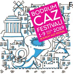 Bodrum Caz Festivali 2019
