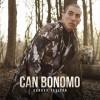 Can Bonomo Kütahya Konseri – 3 Mayıs 2019 – Ücretsiz