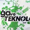 ComSoc Doğa ve Teknoloji Konferansı 2019