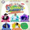 Dumlupınar Üniversitesi Bahar Şenlikleri 2019