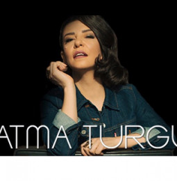 Fatma Turgut Özdilekpark İstanbul Konseri – 21 Eylül 2019