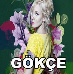 Gökçe Edirne Konseri – 27 Eylül 2019
