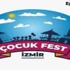 Çocuk Fest İzmir 2019