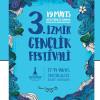 3.İzmir Gençlik Festivali 2019