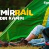 İzmirRail Çadır Kampı Karagöl – 26/28 Nisan 2019 (İPTAL)
