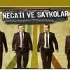 Necati ve Saykolar Muğla Konseri – 30 Nisan 2019 – Ücretsiz
