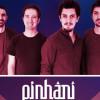 Pinhani Denizli Konseri – 12 Nisan 2019