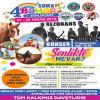4.Soma Bahar Şenlikleri 2019
