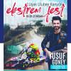 Yusuf Güney Ulubey Halk Konseri – 20 Nisan 2019