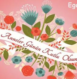 12 Mayıs Dünya Anneler Günü Etkinlikleri 2019
