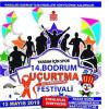 14.Bodrum Uçurtma Festivali 2019
