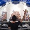 Bu Yaz Ege'de Gerçekleşecek En İyi 5 Gençlik Festivali