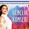 Elif Kaya Muğla Gençlik Konseri – 20 Mayıs 2019
