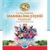 Menderes Uluslararası Mandalina Çiçeği Festivali 2019