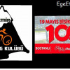İzmir 19 Mayıs Bisiklet Turu 2019