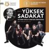 İZDSO & Yüksek Sadakat Konseri – 19 Mayıs 2019