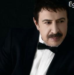 Ahmet Selçuk İlkan Bergama Konseri ve Özel Orkestrası – 19 Haziran 2019