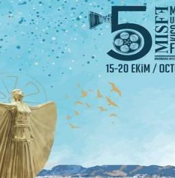 5.Marmaris Kısa Film Festivali 2019