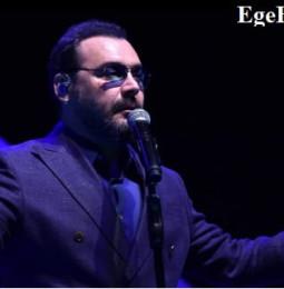 Yaşar Çankaya Konseri – 24 Eylül 2019