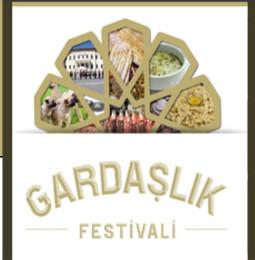 Sivas Gardaşlık Festivali 2019