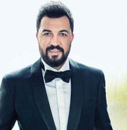 Ankaralı Coşkun Kula Konseri – 01 Eylül 2019