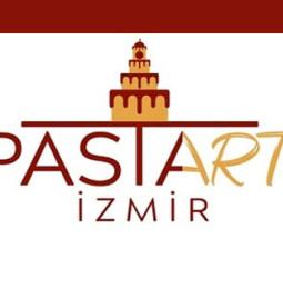 Pastart İzmir 2019