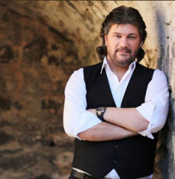 Ahmet Şafak Çivril Konseri – 31 Ağustos 2019