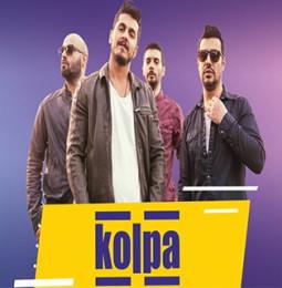 Kolpa Çatalca Konseri – 30 Ağustos 2019