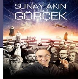 Sunay Akın ile Görçek İzmir Gösterisi – 27 / 28 Ağustos 2019