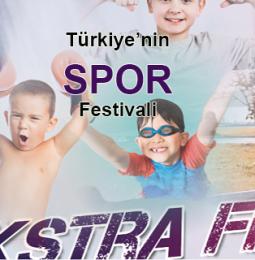 Samsun Ekstra Fest 2019