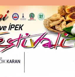 Birgi İncir ve İpek Festivali 2019