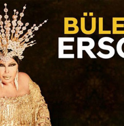 Bülent Ersoy İzmir Konseri (Fırsat) – 29 Kasım 2019
