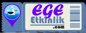 EgeEtkinlik.com | Fırsat Etkinlikleri | Konserler | Tiyatro | Festival